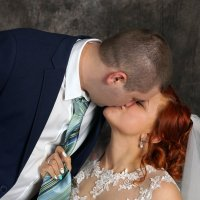 Свадьба :: Артур Овсепян