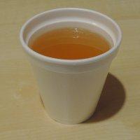 Чай в одиночку :: Александр Сапунов