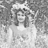 Весна пришла :: Raduzka (Надежда Веркина)