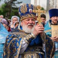 orthodox party :: Pasha Zhidkov