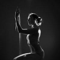 Silhouette :: Ilami Yasna
