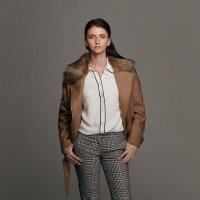 Fashion Look :: Mitya Galiano