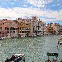 Венеция. :: tatiana