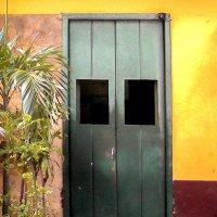 Havana Cuba :: Sergio Za