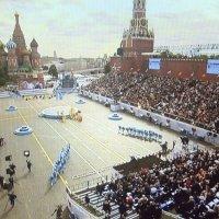 День города :: Nikolay Monahov