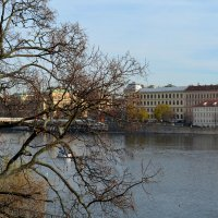 Прага :: Орленко С.И.