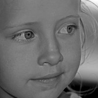 Дети. :: Jakob Gardok