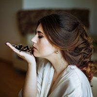 Таисия :: Июния Сушкова