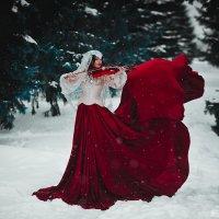 *** :: Светлана Беляева
