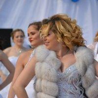 Танец невест 4 :: Андрей + Ирина Степановы