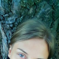 ! :: Анастасия Ларионова