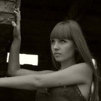 111 :: Юленька Shutova