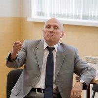 1 :: Victor.T. Tarnavskiy