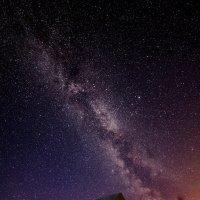 Млечный путь :: Den Korolev
