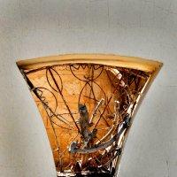 Золотой Забородыр. (III век до.н.э.) :: Дмитрий Цымбалист