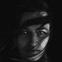 ... :: Анастасия Андреева