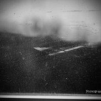 незавершенный кадр ... :: Дмитрий Призрак