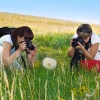 Дивногорье 2013 г. ФОТОпоходы для фотографов :: Дарья Казбанова