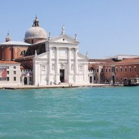 Венеция.... :: Olga Panova