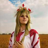 Belarus :: Samedi Grimm