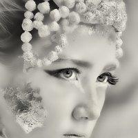 Fashion Photo :: Анастасия Воскресенская