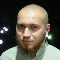 Диджей :: Александр Яковлев  (Саша)