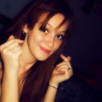 Красивым кажется все, на что смотришь с любовью.. :: Светлана Филиппова