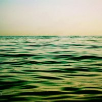 Море :: Kate Podolina