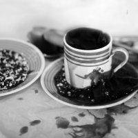 утро :: Полина Дюкарева