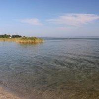 Озеро Калды. :: Надежда