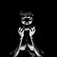 Selfconsciousness :: Андрей Буханцев