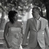 Свадьба :: Вадим Виловатый