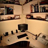 desktop :: Павел Королев