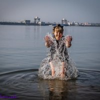 Фотосессия Лесная Сказка :: Мила Устименко