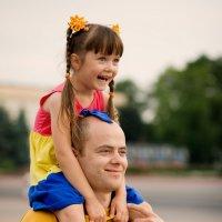 игого))) :: Александр