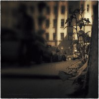 My magic Petersburg_03029 :: Станислав Лебединский