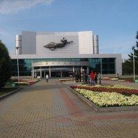 Космос :: sav-al-v Савченко