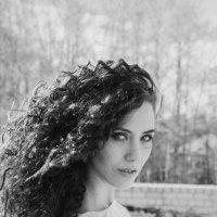 Makarova M. :: Arina Kass
