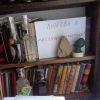 Новинка  от поэта-философа М.Аро: арошки - абрикосы, фаршированные малиной, вишней и черешней... :: Алекс Аро Аро