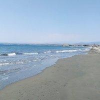 Перволия (Кипр) :: Катерина (Psicho) Кислицына