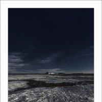 Moon House :: Влад Соколовский