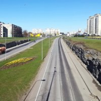 Таллин, Laagna tee :: veera (veerra)
