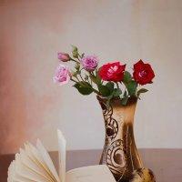 Погляди, улитка,  погляди, как тень твоя  ползет за тобою! (Японская поэзия) :: Елена Ахромеева