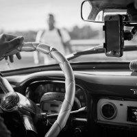 Классика авто :: Андрей Дыдыкин