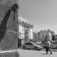 Не останавливаться :: Валерий Михмель