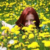весна :: Александр ***