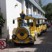 Кипра. 2010.год. :: imants_leopolds žīgurs