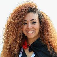 Прекрасная египтянка! :: Николай Кондаков