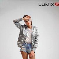 Lumix-girl :: Анатолий Шулков