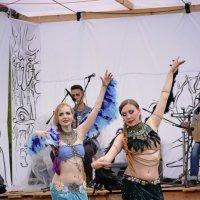 Пташки.... :: Андрей + Ирина Степановы